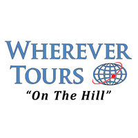 tours-on-the-hill