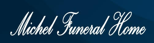 Michel Funeral Home